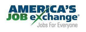 part_amer_job_exchange.jpg