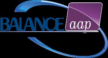 Balance-aap-logo_software.png