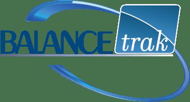 Balance-Trak-Logo.png