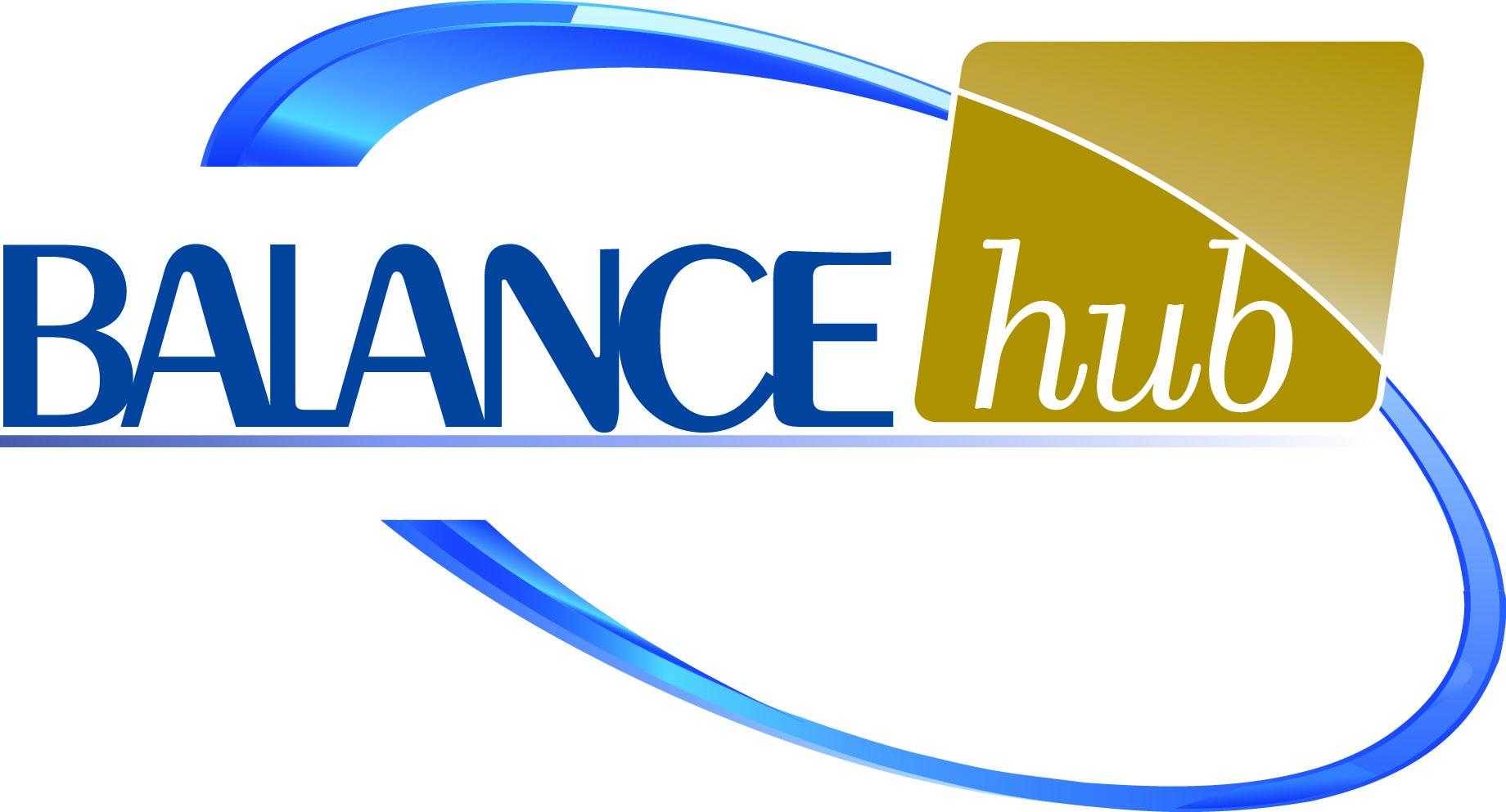 balanceHub_Logo.jpg