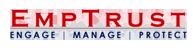 logo_EmpTrust.png