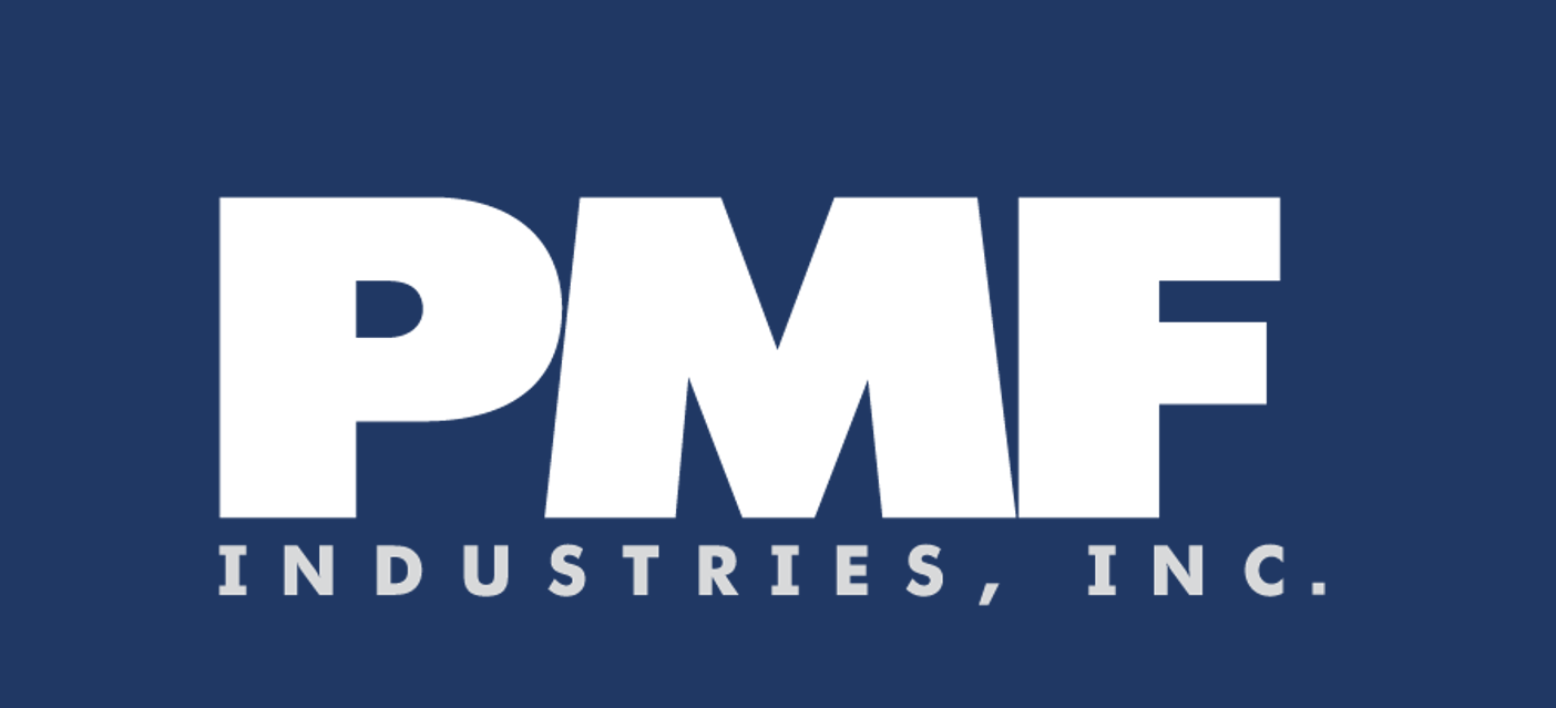 pmf-industries