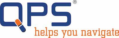qps-logo-1