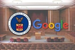 DOL vs Google_a.jpg