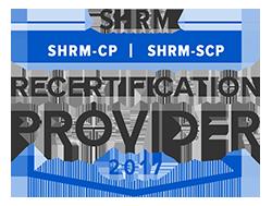 SHRM preferred provider 2017 Web Med-2.png