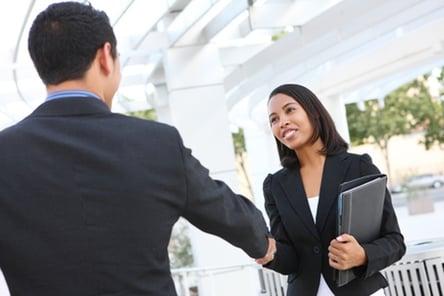 speed_up_hiring_process2