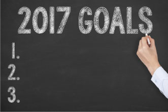 Preparing for 2017 – New Year's AAP Resolutions