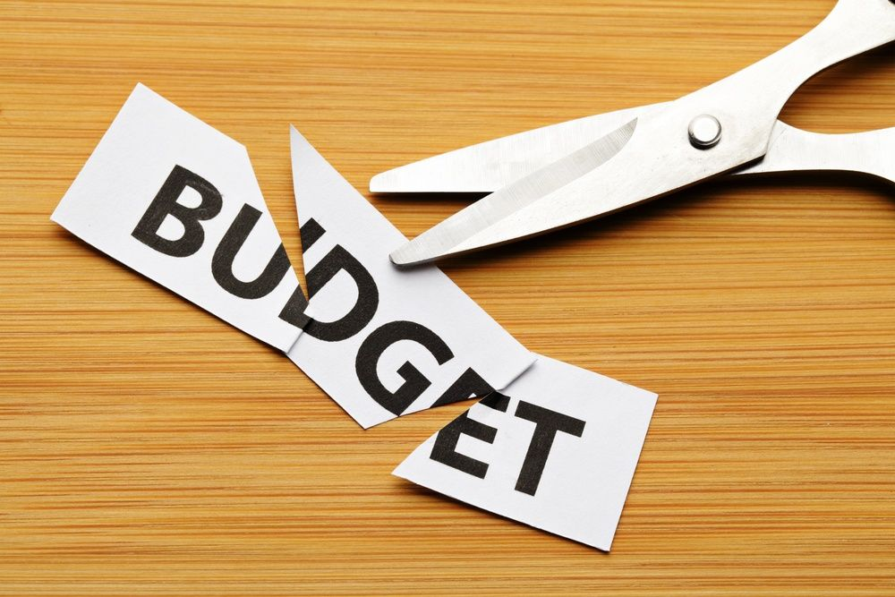 Trump Administration Releases FY 2019 Budget Proposal — More Proposed Budget Cuts for OFCCP