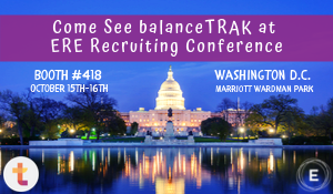 Come See Us at the ERE Recruiting Conference!