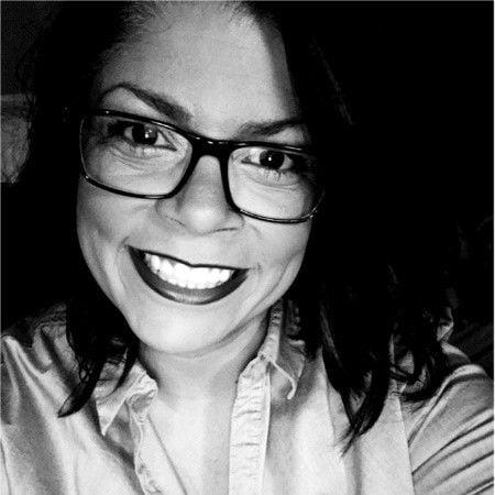 Julie Dominguez, SHRM-CP, HR Consultant