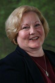 Cindy Karrow