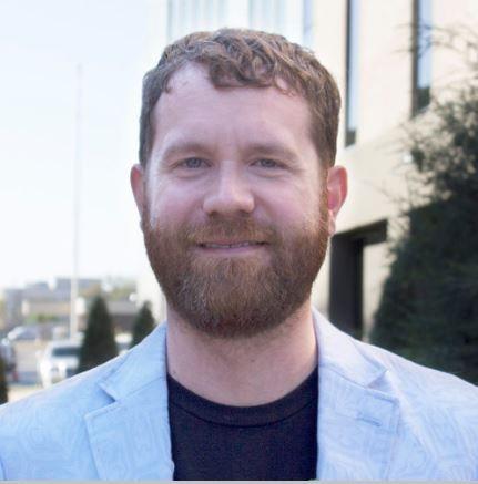 Thomas Carnahan, Ph.D