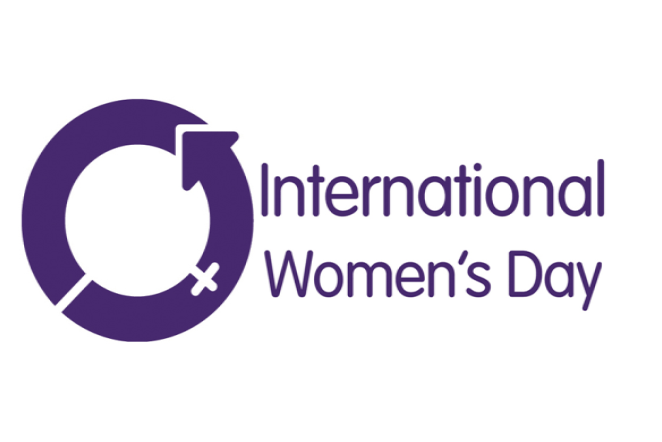 International Women's Day 2019—We Can All Play A Part