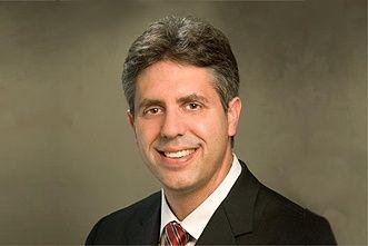 Florida Attorney Reportedly Named as Sr. Advisor to DOL Secretary Acosta on OFCCP Compliance
