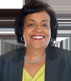 Cheryl Boyer, SPHR, SHRM-SCP, VP, Client Services