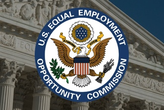 EEOC Pilots Online Charge Intake System
