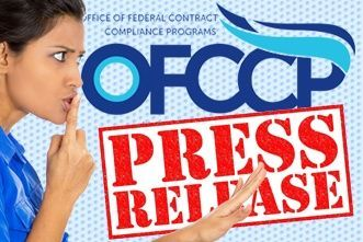 Lessons Learned from OFCCP FY 2016 Conciliation Agreements without Press Releases