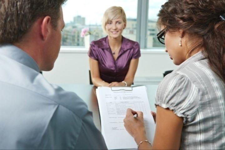 Sybil Randolph Presents on Applicant Management Issues at Austin ILG