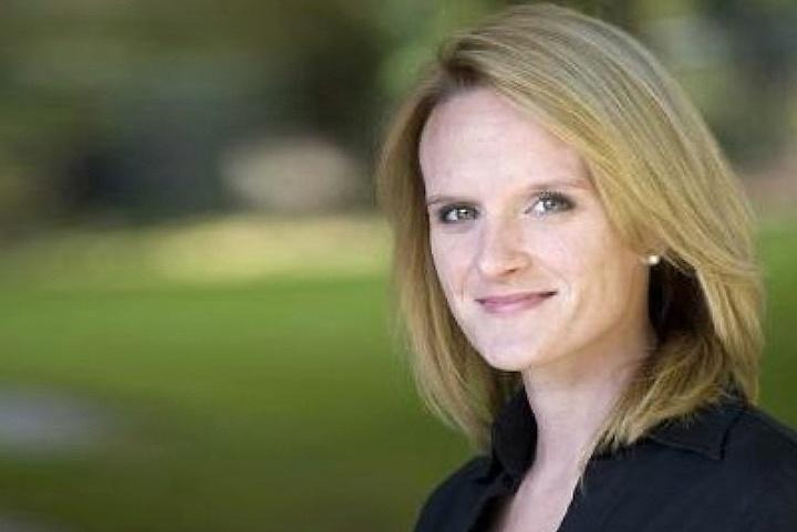 Erin Kwiatkowski Presents on Effective Recruitment Strategies at Space Coast ILG Event on June 22