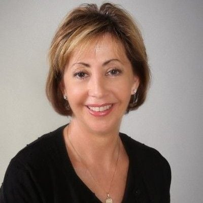 Laura Pohopin, Compliance Solutions Specialist