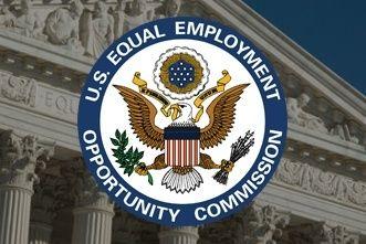 EEO-1 Update—How to Handle Employees