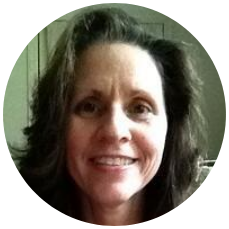 Patti Sauer, Managing Consultant
